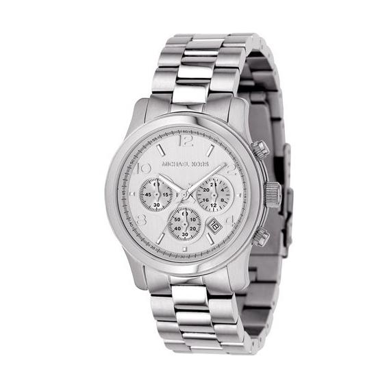 Часы  Michael Kors MK1414168