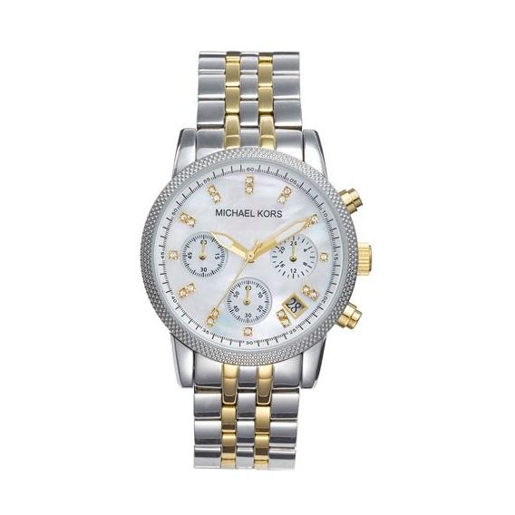 Часы  Michael Kors MK3478136
