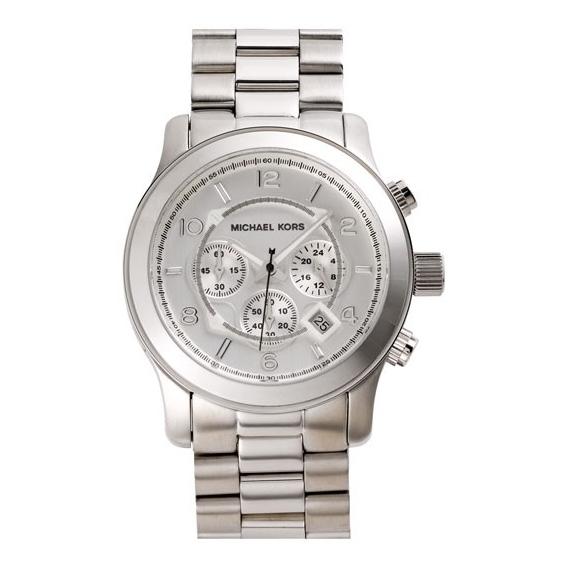Часы  Michael Kors MK3819406