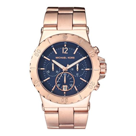 Часы  Michael Kors MK5625180