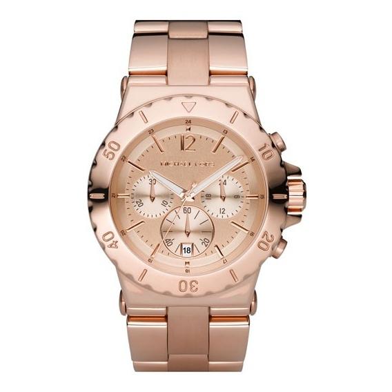 Часы  Michael Kors MK3074626