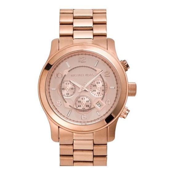 Часы  Michael Kors MK9046578
