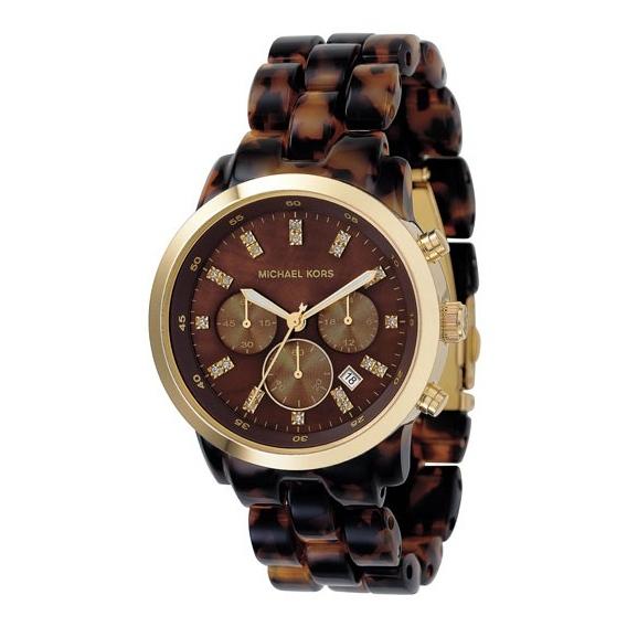 Часы  Michael Kors MK2408702