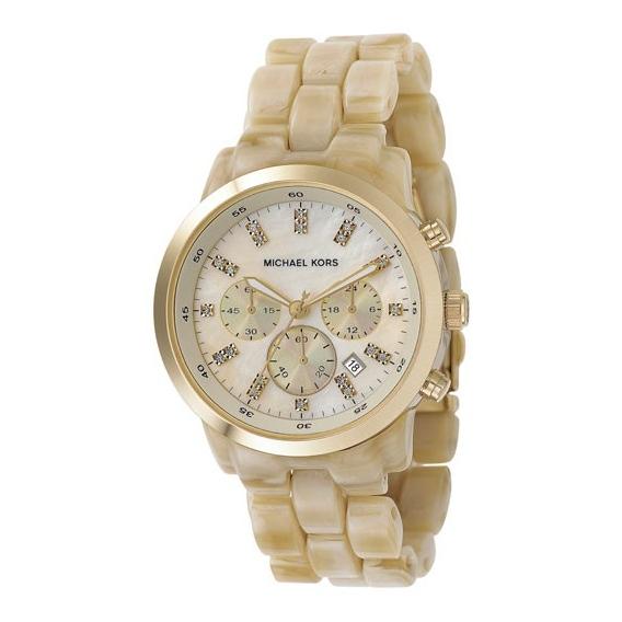 Часы  Michael Kors MK2495470