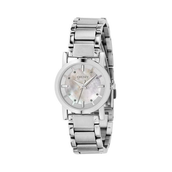 Часы  DKNY DK8550498
