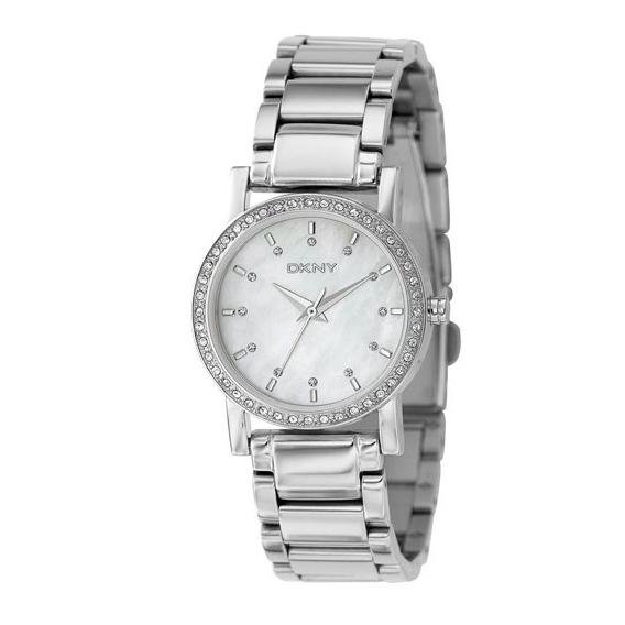 Часы  DKNY DK7500316