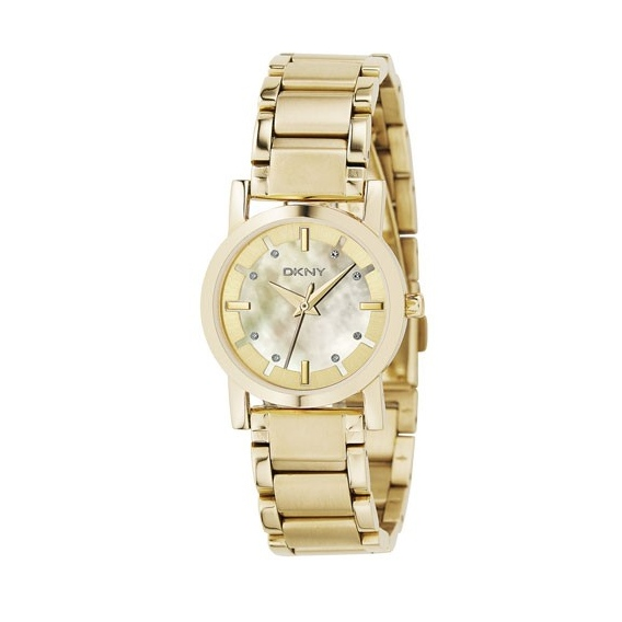 Часы  DKNY DK6560902