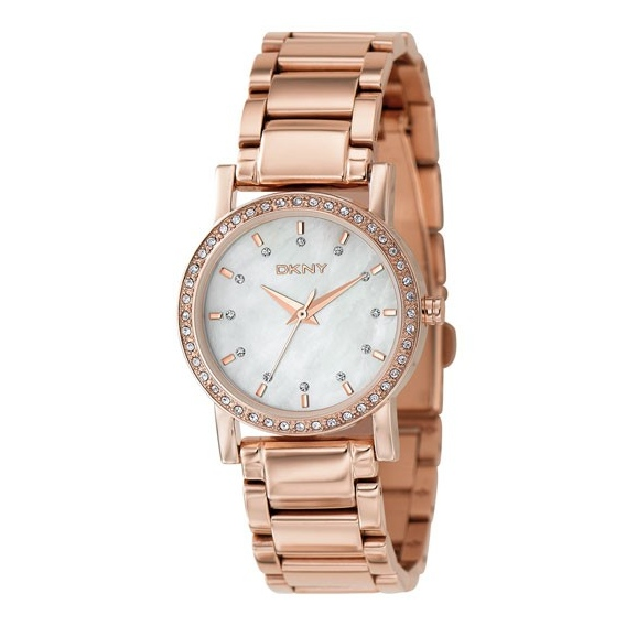 Часы  DKNY DK7249771