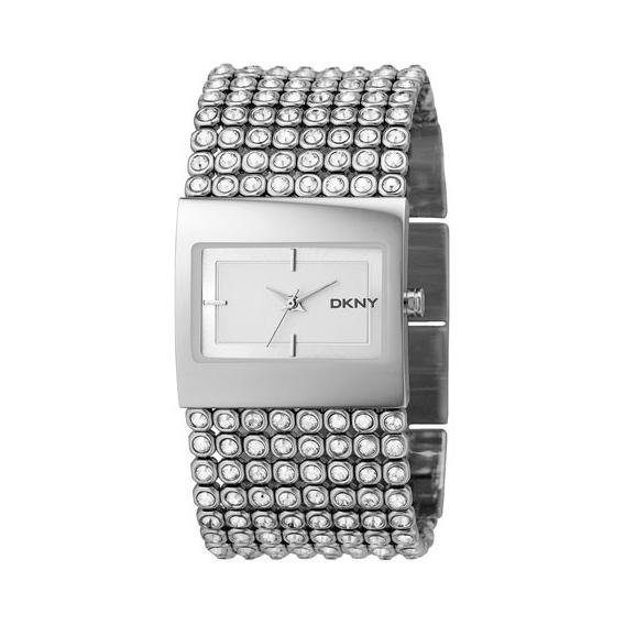 DKNY kellot   rannekellot - DKNY naisten kello DK2106993 3f8f9de60f