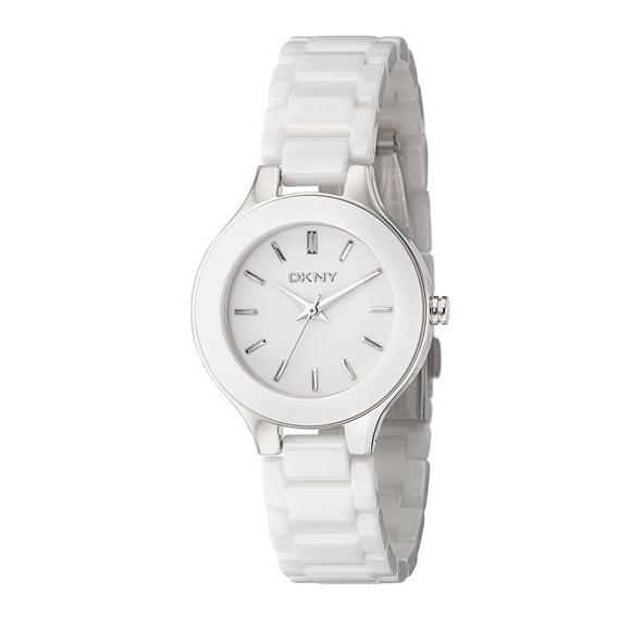 Часы  DKNY DK4750908