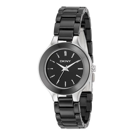 Часы  DKNY DK5345624