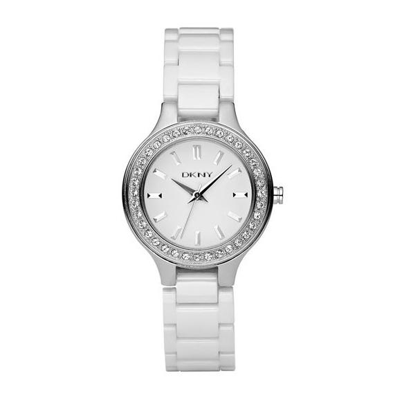 DKNY kellot   rannekellot - DKNY naisten kello DK9164994 b661ac63bc
