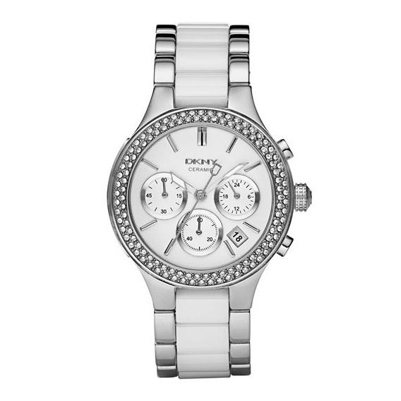 Часы  DKNY DK7277199