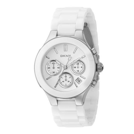 Часы  DKNY DK3628464