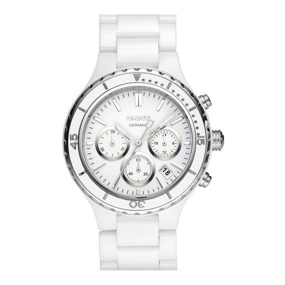 DKNY kellot   rannekellot - DKNY naisten kello DK1274126 673c6f07f3