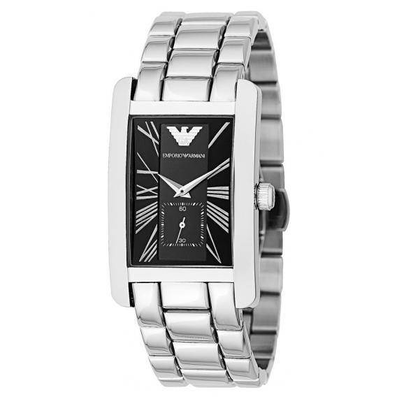 Часы Emporio Armani 15271034
