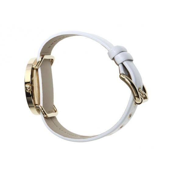 Часы Marc Jacobs 4315750