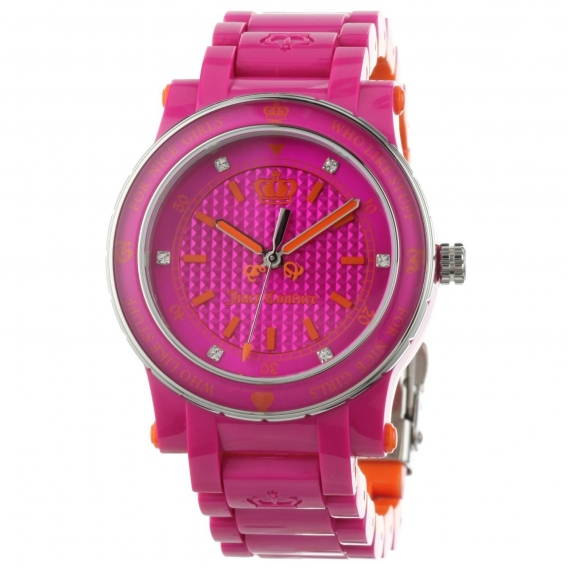 Часы Juicy Couture 5370727