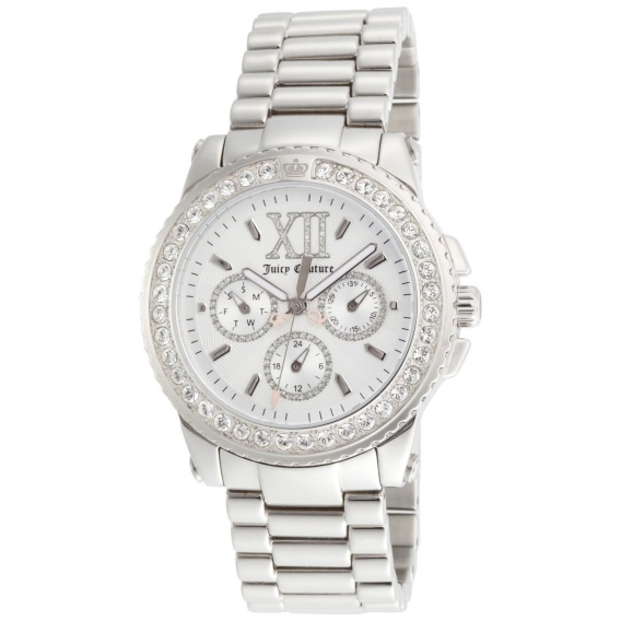 Juicy Couture kello 4160710