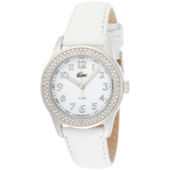 Часы Lacoste 5000464