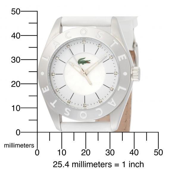 Часы Lacoste 4370536