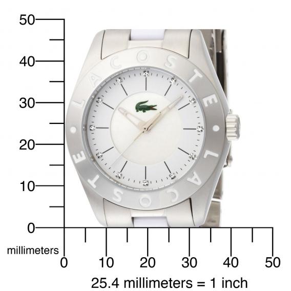 Часы Lacoste 1960535