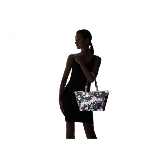 Calvin Klein käekott CK-B3977