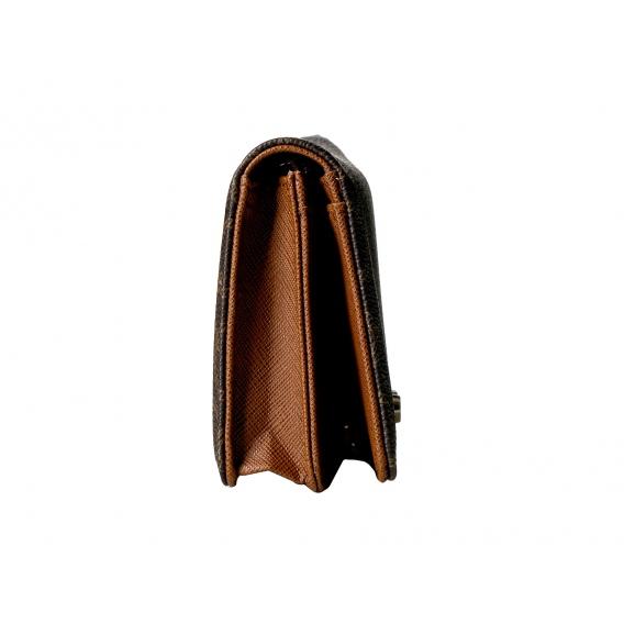Calvin Klein rahakott CK-W3279