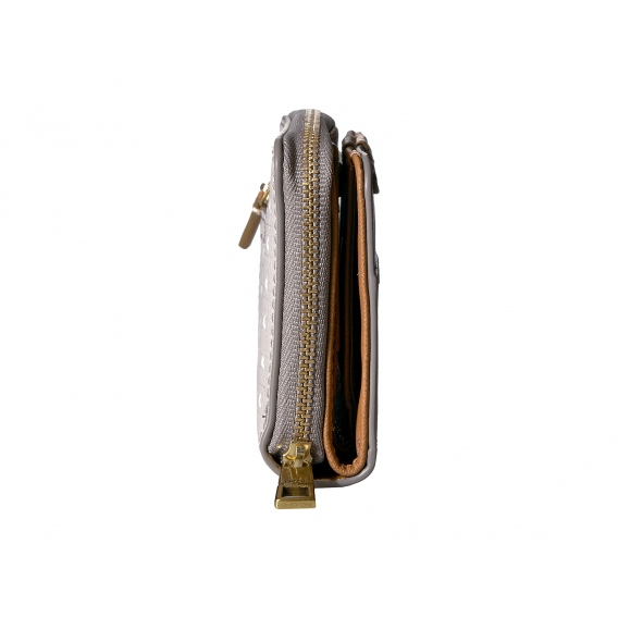 Fossil rahakott FO-W2169
