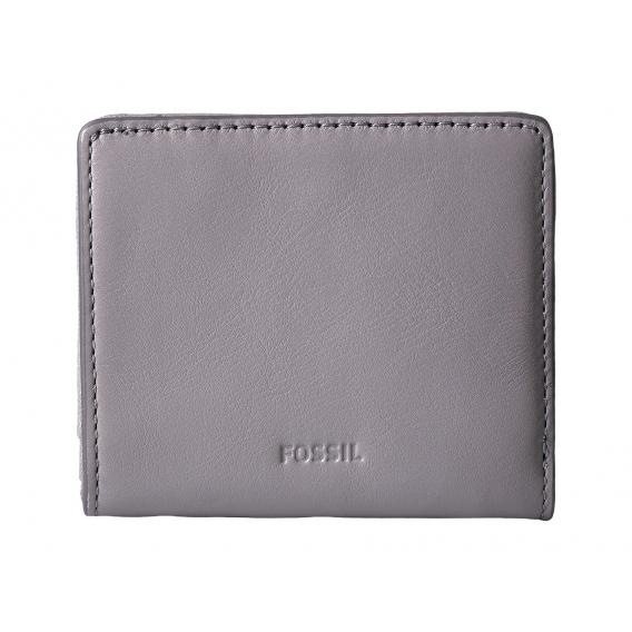 Fossil rahakott FO-W9715