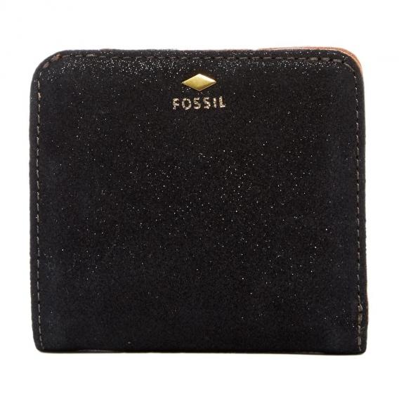Fossil rahakott FO-W3931
