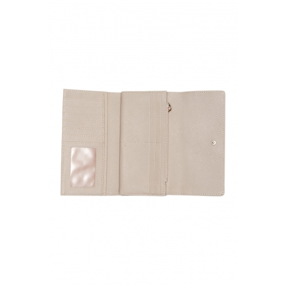 Fossil rahakott FO-W1583