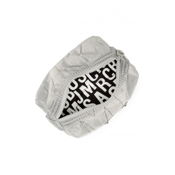 Marc Jacobs käekott MMJ-B6271