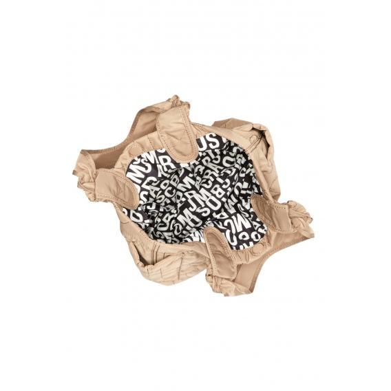 Marc Jacobs käekott MMJ-B4877