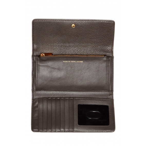 Marc Jacobs rahakott MMJ-W4660