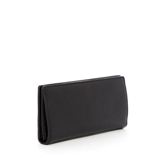 Marc Jacobs rahakott MMJ-W1886
