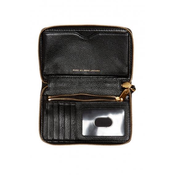 Marc Jacobs rahakott MMJ-W3349