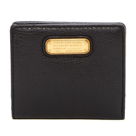 Marc Jacobs rahakott MMJ-W7434
