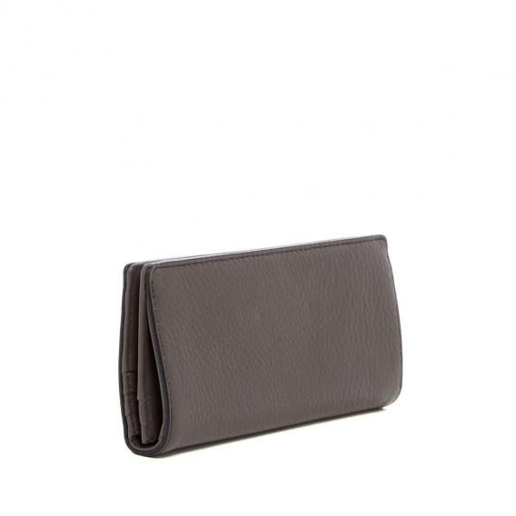 Marc Jacobs rahakott MMJ-W3506