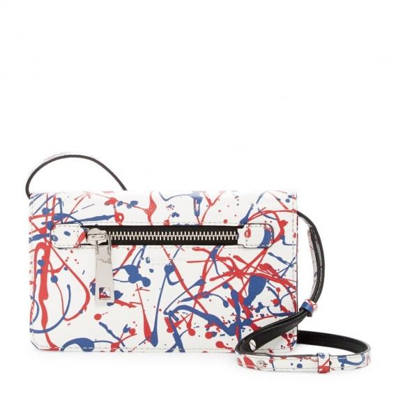 Marc Jacobs rahakott MMJ-W5497