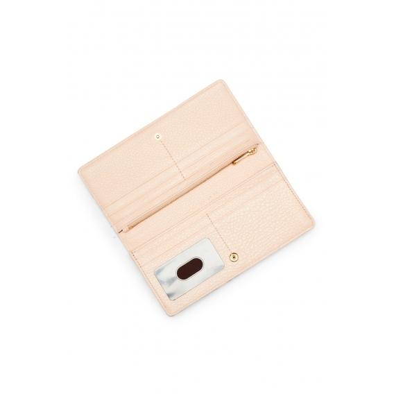 Marc Jacobs rahakott MMJ-W8924
