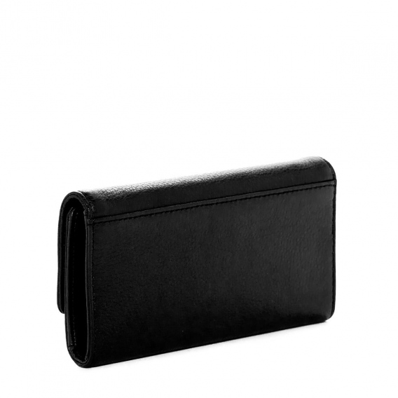 Marc Jacobs rahakott MMJ-W3551
