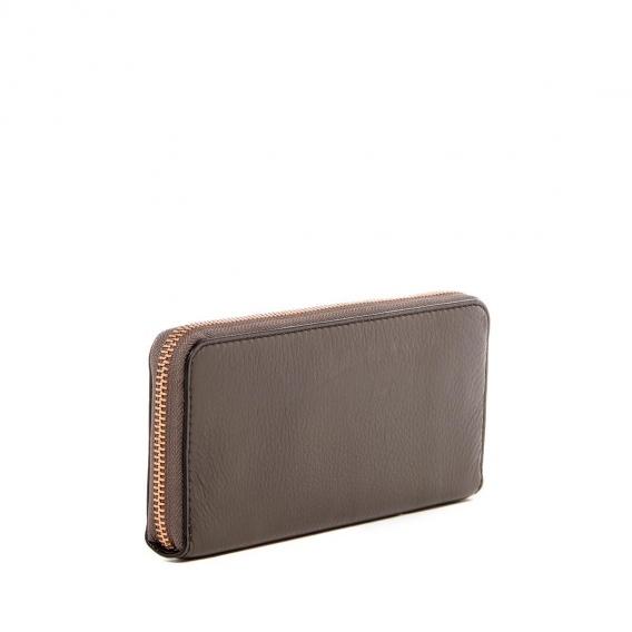 Marc Jacobs rahakott MMJ-W4302