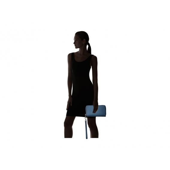 Michael Kors rahakott/telefonikott MKK-B4998