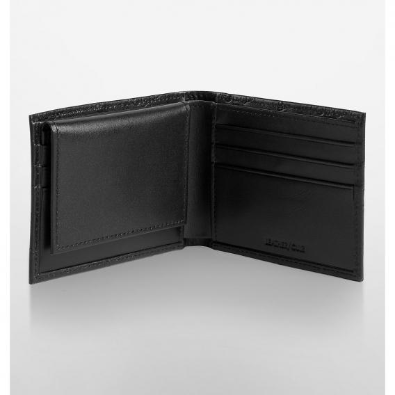 Calvin Klein rahakott CK9958