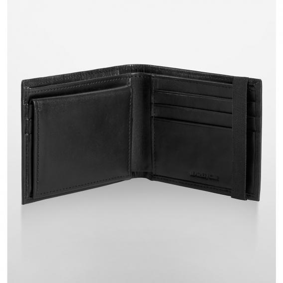 Calvin Klein rahakott CK9948