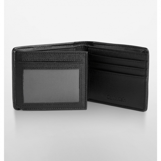 Calvin Klein rahakott CK9947