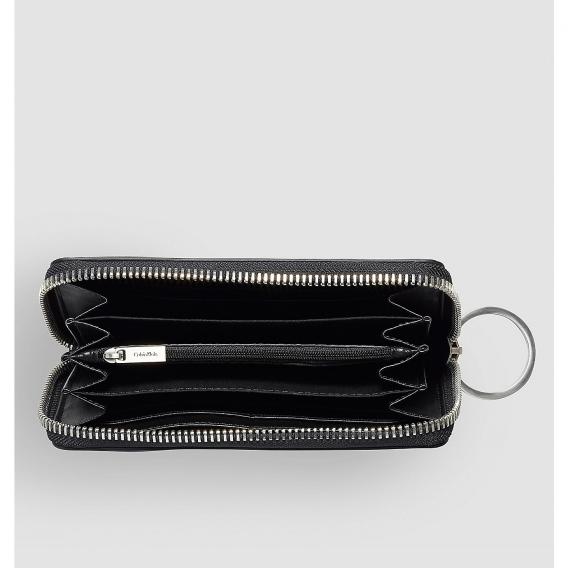 Calvin Klein rahakott CK9942