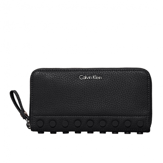 Calvin Klein rahakott CK9940