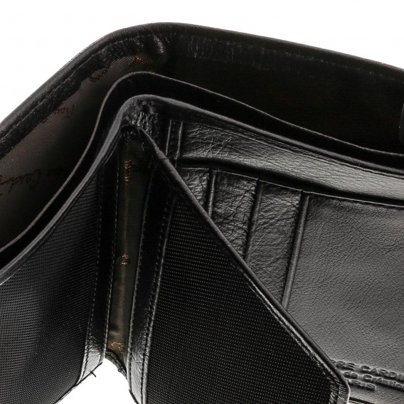 Pierre Cardin rahakott PC9963